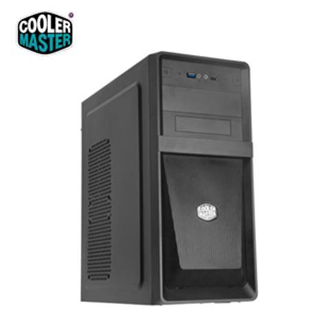 Cooler Master 酷碼 殺手102 超值電腦機殼