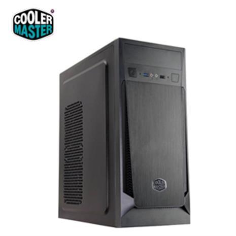 Cooler Master 酷碼 殺手103 超值電腦機殼