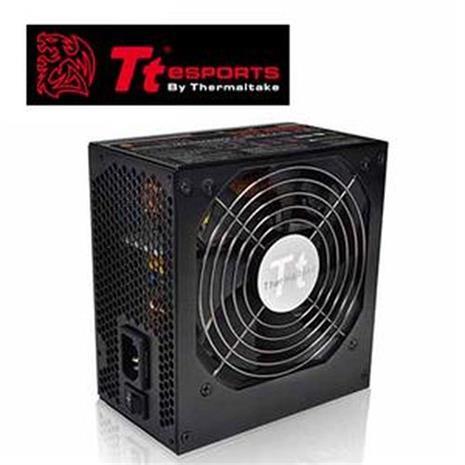 Thermaltake 曜越 TR2-450W 電源供應器 銅牌-數位筆電.列印.DIY-myfone購物