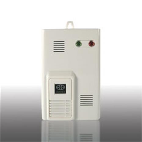 智慧型瓦斯偵測警報器 JIC-678 (壁掛式)-居家日用.傢俱寢具-myfone購物