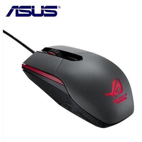 ASUS 華碩 ROG Sica 電競滑鼠