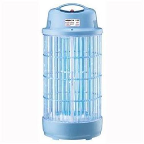 日象  ZOM2415 捕蚊燈(15W)