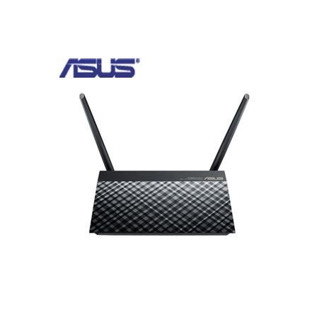 ASUS 華碩 RT-AC54U 802.11ac 雙頻AC1200無線分享器