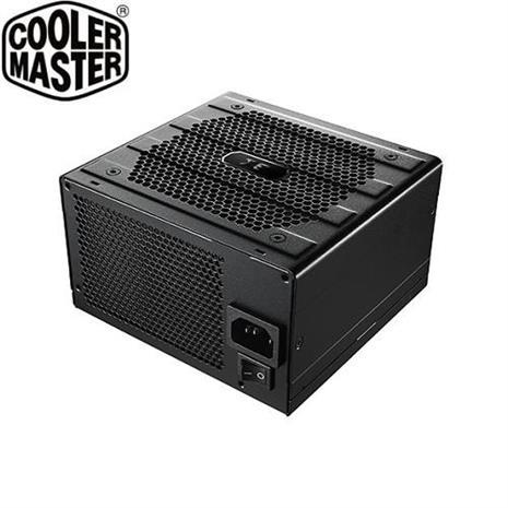 Cooler Master GX450 電競版 450W 銅牌認證電源供應器