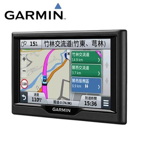 Garmin Nuvi 57新玩樂領航家GPS衛星導航機-相機.消費電子.汽機車-myfone購物