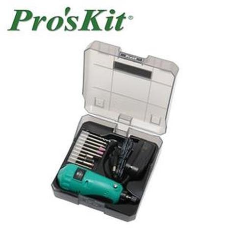 Pro'sKit 寶工 PT-5202A 迷你電磨組 120V