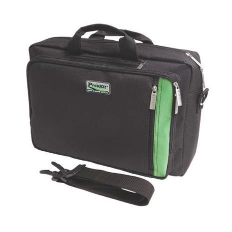 Pro'sKit 多用途工具包ST-4028-居家日用.傢俱寢具-myfone購物