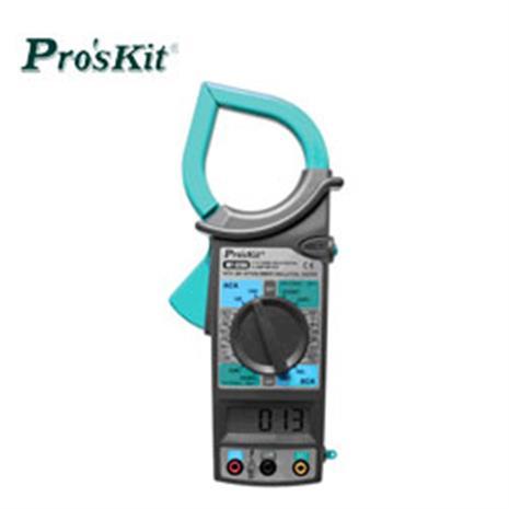 Pro'sKit 寶工 MT-3266 3 1/2數位鉤錶
