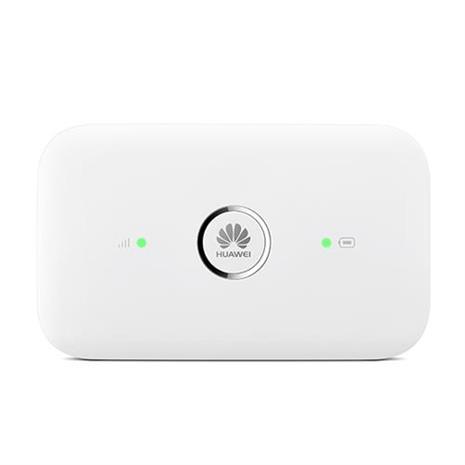 Huawei 華為 4G 行動Wi-Fi分享器 (台灣全頻) E5573s-806 4G網路分享