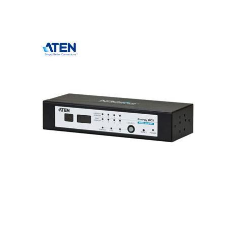 ATEN Energy Box節能盒 EC1000