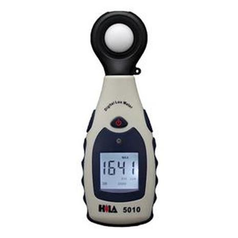 HILA HA-5010 數字照度計