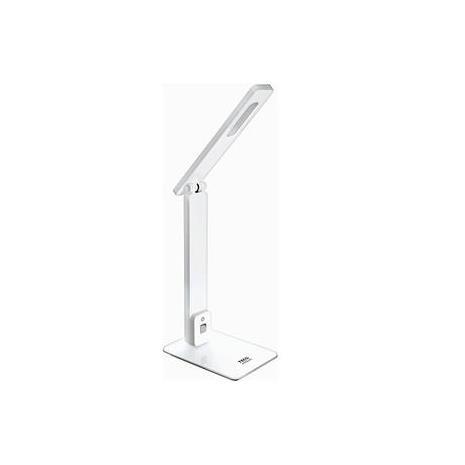 TECO 東元LED時尚造型檯燈 XYFDL040