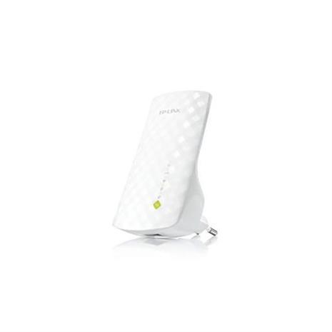 TP-LINK AC750 WiFi 範圍擴展器 RE200