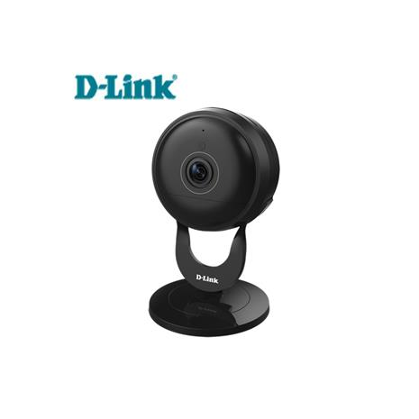 D-LINK DCS-2630L Full HD超廣角AC無線網路攝影機