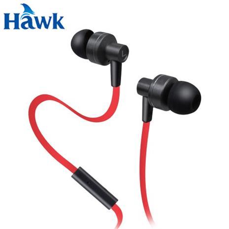 Hawk 逸盛 X511 SOLO 耳機麥克風 黑