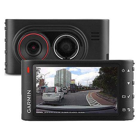 【關鍵畫面款】GARMIN GDR-C300 行車記錄器
