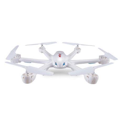 MJX X-600W 六軸飛行器-白色(不含鏡頭)