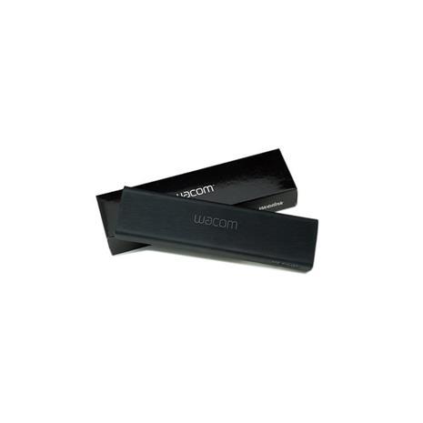 WACOM 專用筆盒