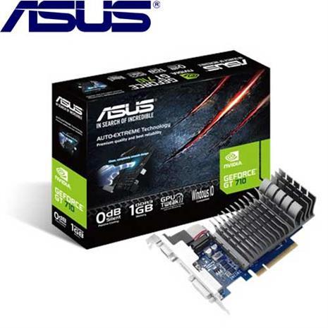 ASUS華碩 710-1-SL 顯示卡-數位筆電.列印.DIY-myfone購物