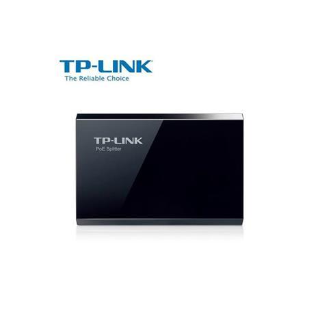 TP-LINK TL-PoE10R PoE 電源分離器