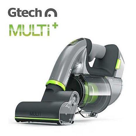英國 Gtech Multi Plus 小綠無線除?吸塵器