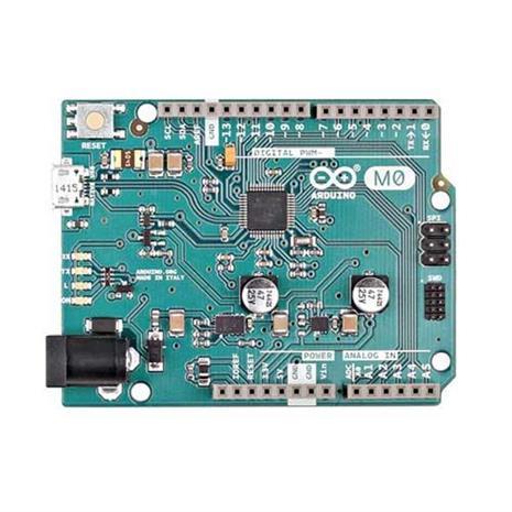 Arduino M0 Pro(.ORG)