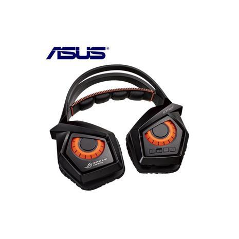 ASUS 華碩 ROG Strix Wireless 無線電競耳機麥克風