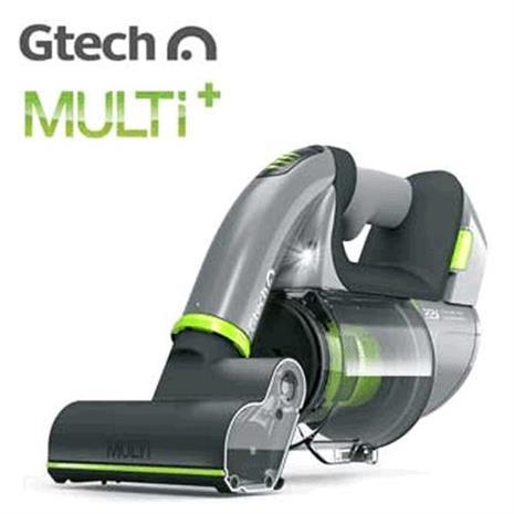 Gtech 英國 Gtech Multi Plus 小綠無線除?吸塵器 ATF012 - MK2