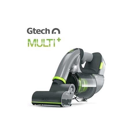 Gtech 英國 Gtech Multi Plus小綠無線除?吸塵器ATF012 - MK2