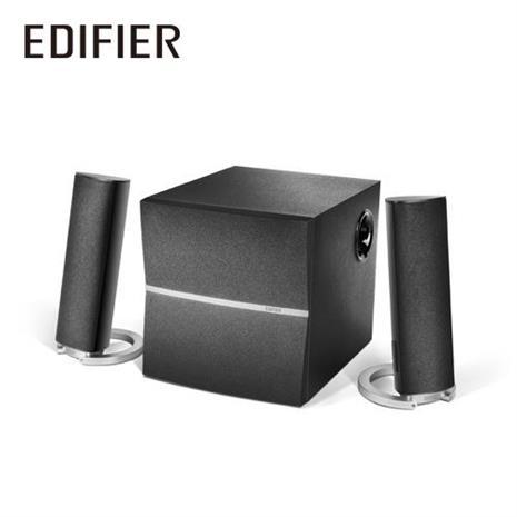 【電玩電影款】Edifier M3280BT 漫步者 低音愛好者 三件式喇叭