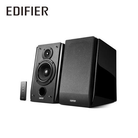 【電玩電影款】Edifier R1800TIII 漫步者 音樂饗宴 2件式喇叭