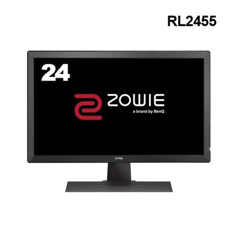 BENQ ZOWIE RL2455 24型專業電競螢幕