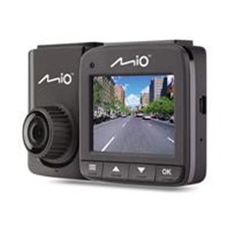 【預購】Mio MiVue 600 大感光元件行車記錄器