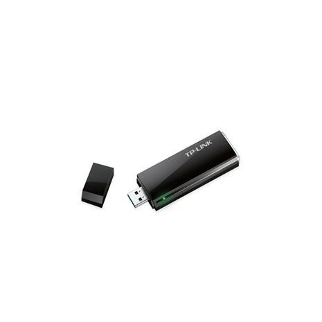 AC1200 無線雙頻USB網卡 Archer T4U