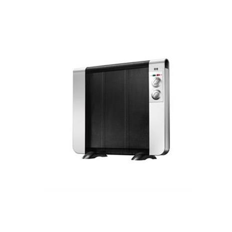 HELLER 電膜式電暖器KEY110