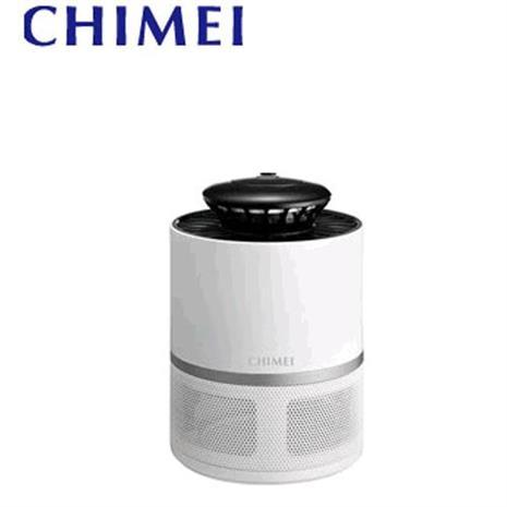 CHIMEI光觸媒智能渦流捕蚊燈 MT-08T0S0