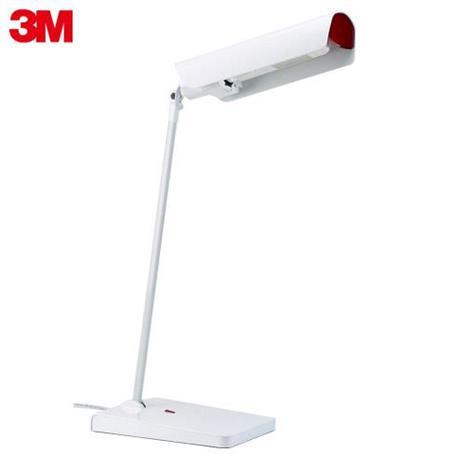 【3M】58°博視燈-LED桌燈(氣質白)ML6000