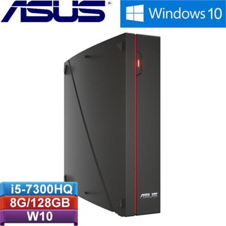 ASUS華碩 M80CJ-0011A73HGXT 桌上型電腦