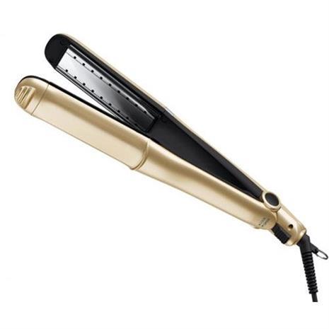 TESCOM TTH2610TW負離子乾溼兩用六合一整髮器(國際電壓)