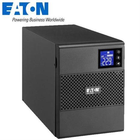 EATON 5SC1000 在線互動式不斷電系統