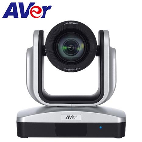 AVer 圓展科技 Cam520 視訊攝影機