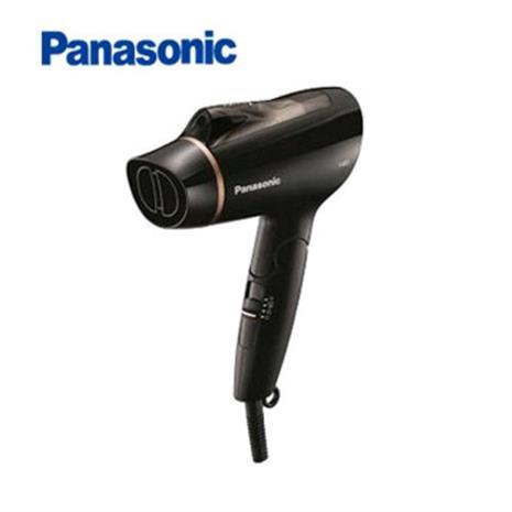 Panasonic 負離子吹風機 EH-NE21-K