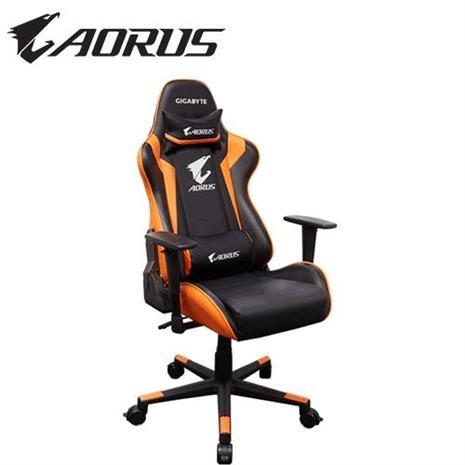 GIGABYTE 技嘉 AORUS AGC300 電競椅