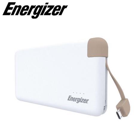 Energizer勁量 行動電源8000mAh