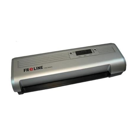 R1【福利品】FReLINE冷熱護貝機FM-200HC