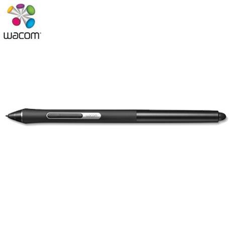 Wacom Pro Pen Slim 壓力感應筆 型號:KP-301E-00DZ