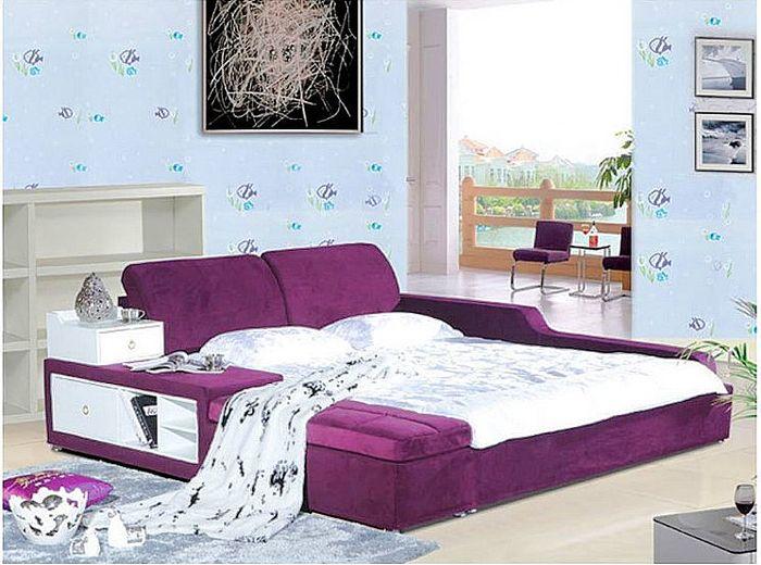【特賣】大型可貼式防水防潮多功能PVC自黏牆貼[W1210]-居家日用.傢俱寢具-myfone購物