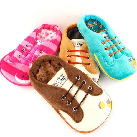 Disney 4.7吋通用可愛角色布鞋造型直入式票夾手機袋-柴郡貓/泰瑞/奇奇/蒂蒂