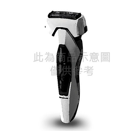 『Panasonic』☆國際牌 超跑系列三刀頭水洗電鬍刀ES-RT25