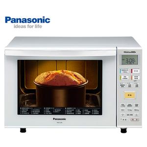 『Panasonic』☆國際 23L烘燒烤 變頻微波爐 NN-C236/NNC236